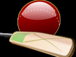 Syed Mushtaq Ali Abhay Negi Hits 14 Balls Fifty Helps Meghalaya To Victory