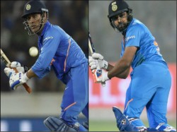 Ind Beat Ban In Nagpur Win Series By 2 1 Captain Rohit Shows No Risk No Gain