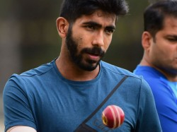Ind Vs Sl 3rd T20 Jasprit Bumrah Becomes Highest Wicket Taker For India In T20i