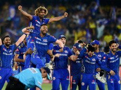 Those Teams Of Ipl 2020 Which Have The Best Finishers