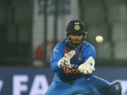 Pant S Failed Drs Call Captain Rohit Sharma Pay Hilarious Reaction