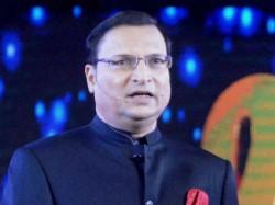 Ddca Chief Rajat Sharma S Resignation Put On Hold