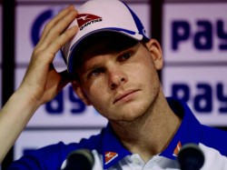 What Steve Smith Says On Nicholas Pooran S Short Ban For Ball Tampering