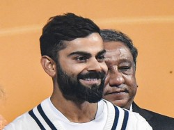 Virat Kohli Make Fun On Ravindra Jadeja Tweet Goes Viral