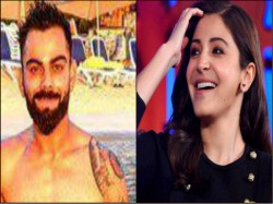 Indian Captain Virat Kohli Features In Top 10 List Of Sexiest Sian Men Of 2019 And The Decade