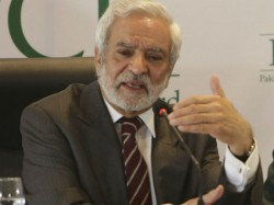 Bcci Responds To Pcb Chairman Ehsan Mani S Controversial Remarks Over Security In India