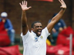 Sa Pacer Vernon Philander To Retire After England Test Series In January