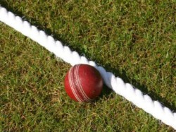 India Vs West Indies Third Umpire Will Monitor No Ball
