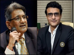 Unfortunate To Belive Sourav Ganguly Wants Reforms In Bcci Constitutin Says Lodha