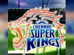 Some Informations About Chennai Super Kings Of Ipl