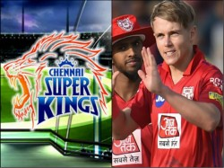 Ipl 2020 Auction Chennai Super Kings Final Team After Auction