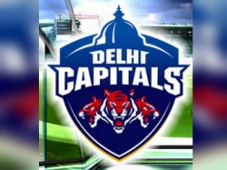Some Informations About Delhi Capitals Of Ipl