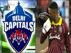 Ipl Acution 2020 Jeson Roy To Shimron Hetmyer Delhi Capitals Team After Acution