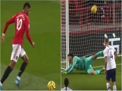 Jose Mourinho Lost Battle Against Manchester United Tottenham Won Match By 2