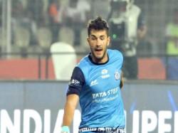 Isl 2019 Chennaiyin Fc Vs Jamshedpur Fc Match Draw 1