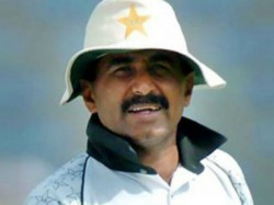 Javed Miandad Attack India On Caa Protest