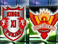 Ipl Auction 2020 Full Team Of Kings Xi Punjab And Sunriser Hyderabad