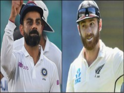 Ind Vs Nz Former Kiwi Coach Mike Hesson Says New Zealand Are Hard To Beat At Home