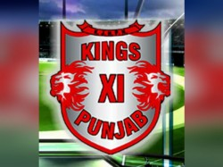 Ipl 2020 Auction Kings Xi Punjab Will Search For Captain