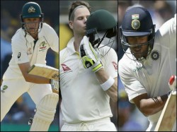 S Top Five Test Batsmen Of This Year From Marnus Labuschagne To Mayank Agarwal