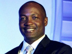 Brian Lara Is Hopeful Of Indian Victory In T20 World Cup