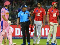 Rajasthan Royals Trolled Ravichandran Ashwin On Mankad