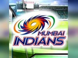 Some Informations About Mumbai Indians Of Ipl