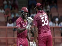 Ind Vs Wi Team India Need 316runs To Win Final Odi In Cutta