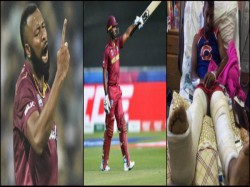 India Vs West Indies Nicholas Pooran Thanks Kieron Pollard As A Father Figure To Him