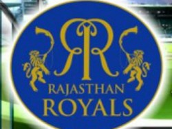 Ipl 2020 Rajasthan Royals Probable Strongest Xi After Auction