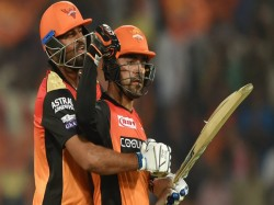 Rashid Khan Plays With Camel Bat In Bbl Sunrisers Hyderabad Ask All Rounder To Carry For Ipl