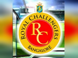 Rcb S Instagram Posts Deleted No Profile Pictures On Twitter And Facebook