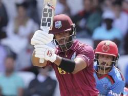 Shai Hope Fastest West Indies Batsman To Achive This Milestone