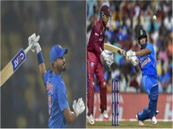 Ind Vs Wi 3rd Odi May Be Another Run Fest In Cuttack