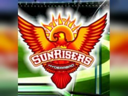 Some Informations About Sunrisers Hyderabad Of Ipl