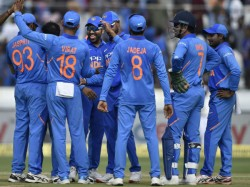 India S Prospect For T20 World Cup