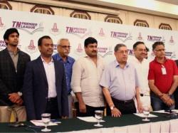 Crore Of Tnpl Bets Is On Radar Of Bcci