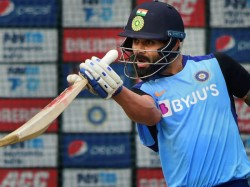 India Vs West Indies 1st T20 Match Preview