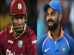 Ind Vs Wi Monty Desai Appointed New Batting Coach For Wi Mens Team