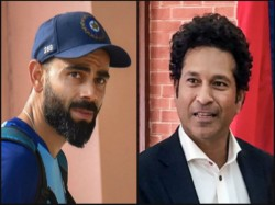 Virat Kohli Is Not Like Sachin Tendulkar Says Abdul Razzaq