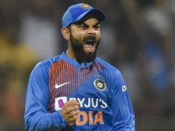 Ind Beat Wi In T20i Series Wi Claim Unwanted Record