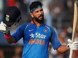 Yuvraj Attacks Indian Team Management Harbhajan Stands Besides Him