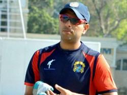 Why Yuvraj Singh Is Not Playing Ipl