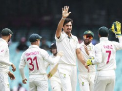 World Test Championship Points Table Australia Close In On India After 3 0 Win Against New Zealand