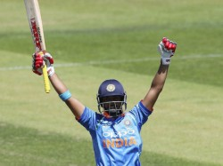 Prithvi Shaw Shines In Practice Match Against New Zealand A As India A Wins Match