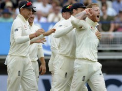 Ben Stokes Takes 3 Wickets Eng Win Thriller Match By 189 Runs Aginst Sa