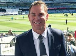 Shane Warne S Test Cap Is Most Expensive Cricket Memorabilia