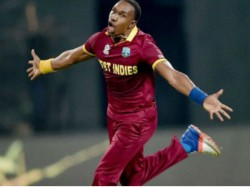 All Rounder Dwayne Bravo Recalled To West Indies For T20i Squad Against Ireland