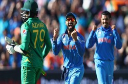 Pcb Welcome To Host Asia Cup But India Won T Play In Pakistan Bcci Source