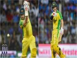 Australia Beat South Africa In T20 Series By 2